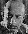 Ludvig Schwerin.jpg