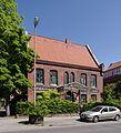 Lueneburg IMGP9167 wp.jpg