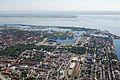 Luftaufnahmen Nordseekueste 2012 05 D50 by-RaBoe 058.jpg