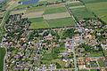 Luftaufnahmen Nordseekueste 2012 05 D50 by-RaBoe 162.jpg
