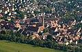 Luftbild Kloster Langenzenn.jpg