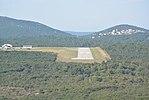 Luftfoto Losinj Airport 2014 05.jpg