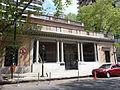 Lugar de residencia de Valentín Alsina - Belgrano, Buenos Aires.jpg