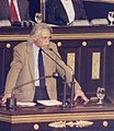 Luis Castro Leiva (23 de enero de 1998).jpg