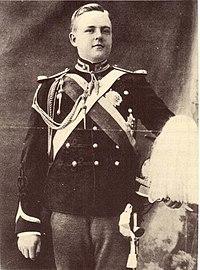 Luis Felipe de Portugal.jpg