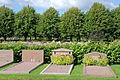 Lundby nya kyrkogård 02.JPG