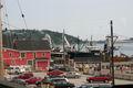 Lunenburg harbour view.jpg