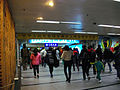 Luohu Border Crossing 05.JPG