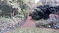 Luxembourg, route d'Esch, Parc Heintz (103).jpg