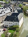 Luxembourg - panoramio (40).jpg
