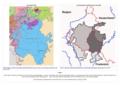 Luxemburg 1350 bis 1659.png