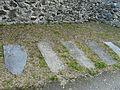 Luz-Saint-Sauveur église Templiers tombes.JPG