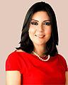 Luz Carolina Gudiño Corro.jpg