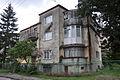 Lviv Aralska 10 RB.jpg