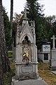 Lviv Cmentarz Lyczakowsky Manastyrski DSC 8674 46-101-3108.JPG