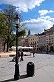 Lviv Rynok RB.jpg