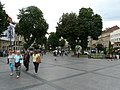 Lwow (Lviv) summer 2017 073.JPG