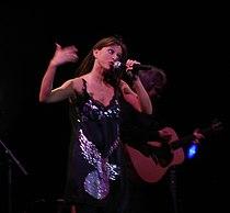 Lynda Lemay-Concert Carcassonne04410.jpg