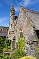 Lynmouth (Devon, UK), St John the Baptist's church -- 2013 -- 1482.jpg