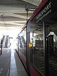Lyon - Gare de Lyon-Saint-Exupéry TGV (7473882430).jpg