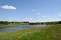 Lyubotyn Lake №3.jpg