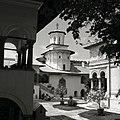 Mânăstirea Hurezi (43).jpg