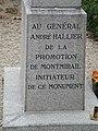 Mémorial Napoléonien de Marchais-en-Brie 02.JPG