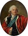 Möller Stanislaus Augustus Poniatowski.jpg