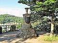 Möllerdenkmal Hohenlimburg.JPG