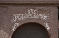 Mömbris Fachwerkkapelle St. Anna (03).png