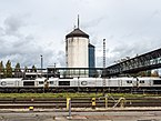 Mühldorf Bahnhof Lokomotiven 220600.jpg