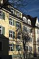 München-Pasing Peter-Putz-Straße 2,4 880.jpg