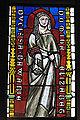 München Bayerisches Nationalmuseum Bleiglasfenster 052.jpg