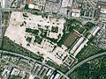 München Funkkaserne Baufeld Aerial.jpg