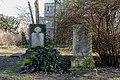 Münster, Hörster Friedhof -- 2019 -- 3629.jpg