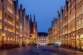 Münster, Prinzipalmarkt -- 2020 -- 3911-5.jpg