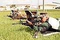 M16 Match Shooters.jpg