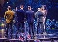 M1 Music Awards 2019 204 NK - Співачка року.jpg