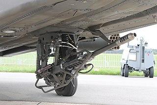 M230 chain gun Chain gun