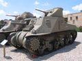 M3-Lee-latrun-2.jpg