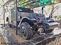 M3 Scout car. (31043476190).jpg