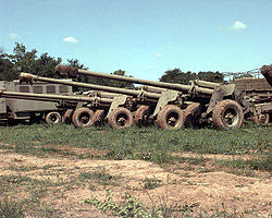 M46 130mm Guns of the Army of Republika Srpska.JPEG