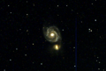 M51 Вир.png