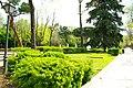 MADRID VERDE JARDIN-PARQUE DE ATENAS - panoramio - Concepcion AMAT ORTA… (1).jpg