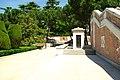 MADRID VERDE PALACIO REAL DE MADRID JARDINES DE SABATINI VISITA COMENTADA - panoramio - Concepcion AMAT ORTA… (5).jpg