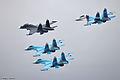 MAKS Airshow 2013 (Ramenskoye Airport, Russia) (527-10).jpg