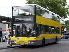 MAN ND 202 - BVG 3050.jpg