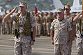 MARFORPAC Command of Ceremony 140815-M-AR450-021.jpg