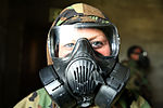 MARFORPAC completes gas chamber 150318-M-LV138-434.jpg