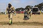 MCAS Miramar first responders test HAZMAT skills 160518-M-HJ625-006.jpg